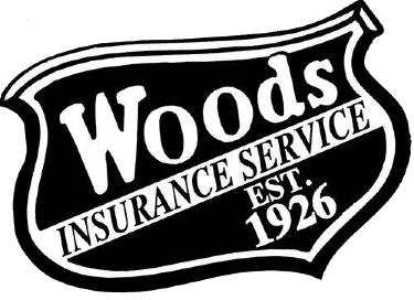 Woods Insurance Service